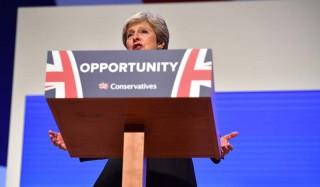 Inggris Tunjuk Menteri Pencegahan Bunuh Diri