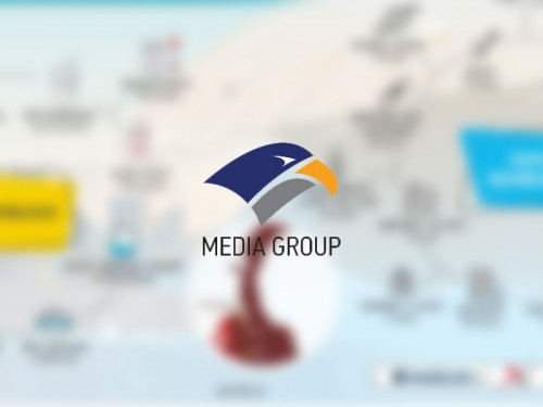 Dompet Kemanusiaan Media Group