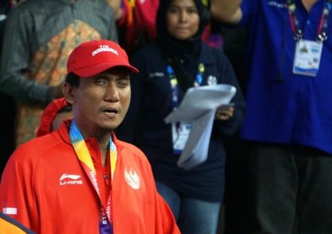Hendi Wirawan-Medcom.id/Kautsar