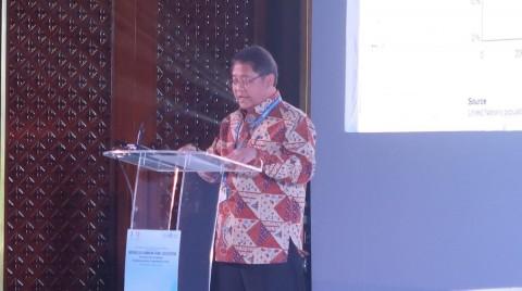 LPEI Dorong Eksportir Tembus Pasar Global