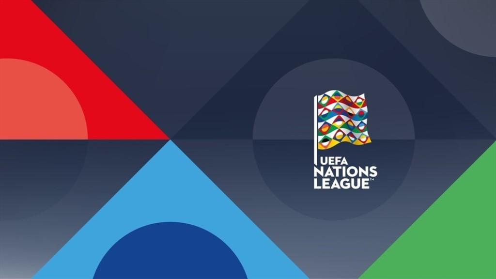 Logo UEFA Nations League (uefa.com)