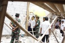 Angka Kemiskinan Serang Terendah Ketiga di Banten