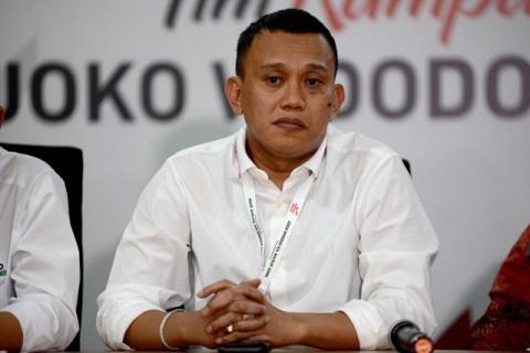 Politisi Partai Kebangkitan Bangsa (PKB) yang juga juru bicara