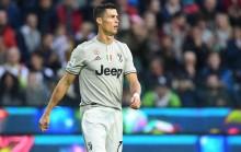 Soal Kasus Pemerkosaan Ronaldo, Madrid Bakal Tuntut Media