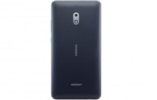 Nokia 2.1V Jadi Ponsel Pertama Verizon?