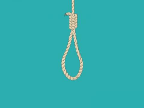 Malaysia Segera Hapus Hukuman Mati