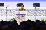 Jokowi: <i>Winter is Coming</i>