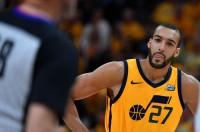 Hasil Pramusim NBA: Hajar Kings, Jazz Belum Terkalahkan