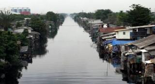 Jakarta Butuh Rusun TOD Murah