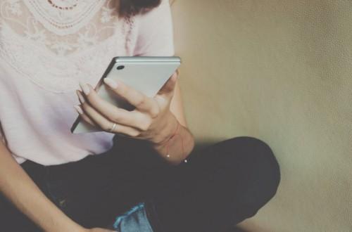 3 Tanda Anda Menggunakan Media Sosial dengan Tidak Sehat (Foto: