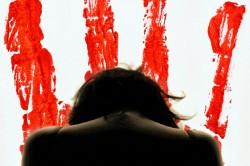 Polisi Buru 2 Pelaku Pelecehan Seksual di Tangerang