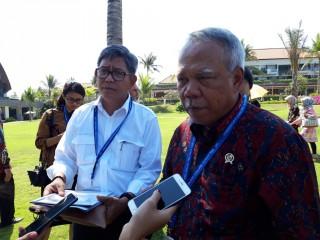 Kisah Menteri Basuki tak Punya Kampung Halaman