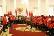 Menko PMK Apresiasi Tim Indonesia Lampaui Target