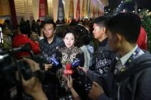 Menko PMK: Bukti Indonesia Bermartabat dan Berprestasi