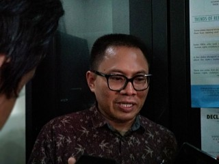 KPK Diminta Usut Tuntas Dugaan Suap Tito