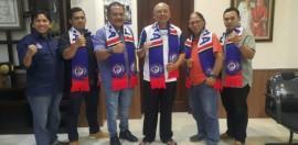 Jadi Tersangka KPK, Presiden Kehormatan Arema FC Masih Pikirkan Aremania