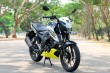 Impresi Awal Suzuki GSX150 Bandit