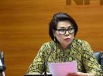 Uang Rp1 Miliar Disita dari OTT di Bekasi