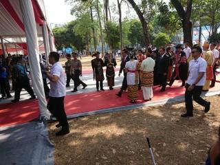Pesan Moral di Balik Pidato <i>Game of Thrones</i> Jokowi