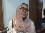 PDIP: Jokowi Tawarkan Transformasi Sistem Ekonomi