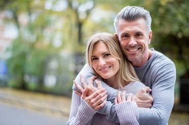 Kenapa Banyak Pasangan Punya Wajah yang Mirip?