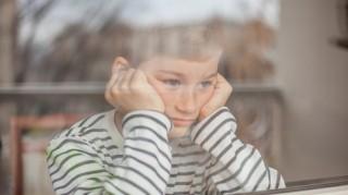 Pola Asuh yang Salah Bisa Memicu Perilaku Anti Sosial pada Anak