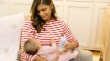 Hal-hal yang Memicu Depresi pada Ibu Pasca Melahirkan