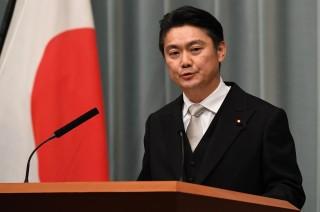 Kementerian Kehakiman Jepang dan Kemenkumham Tandatangani MOC