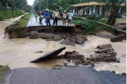 Tim Medis Dikirim Tangani Korban Banjir Bandang