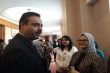Bantuan Indonesia Diyakini Mampu Maksimalkan SDM Palestina