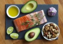 Diet Ketogenik Diklaim Bantu Turunkan Risiko Alzheimer