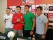 Timnas Indonesia Janjikan Perlawanan Terbaik Kontra Hong Kong