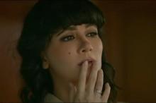 Trailer Terbaru Suzzanna Jelaskan Asal Mula Sundel Bolong