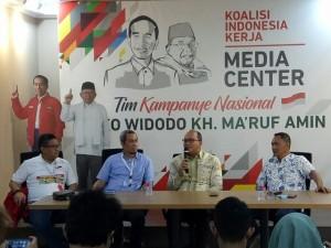 Kata Kadin soal Ekonomi Kebodohan Prabowo