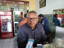 DPT di Sulteng Didata Ulang