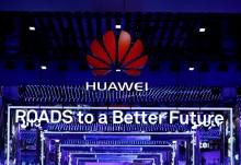 Amerika Serikat Ajak Kanada Blokir Huawei