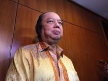 Bos Mayapada Ingin Kumpulkan Dana Bantuan Bencana Alam Rp2 Triliun