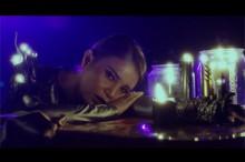 Rossa Rilis Lagu yang Dibuat Bersama Produser Selena Gomez