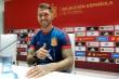 Misi Ramos Menjaga Kekeringan Gol Harry Kane