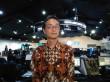 MUFG Bank Optimistis dengan Industri Perbankan Indonesia