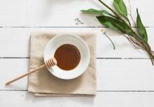 Lima Manfaat Madu Manuka untuk Kesehatan
