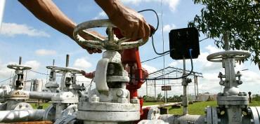 Kebijakan Biofuel bisa Perbaiki Neraca Migas