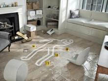WN Inggris Ditemukan Tewas di Dalam Rumah