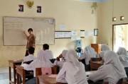 Sulut Akomodir Guru Non-PNS Lewat SK THL
