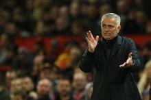Mourinho Dihantui Hasil Buruk di Stamford Bridge