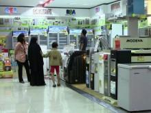 Panasonic Sasar 25% Pangsa Pasar AC Indonesia