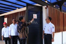 Caleg Disabilitas Apresiasi Komitmen Jokowi