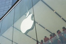 Pasar Smartphone Tiongkok Turun, Bisa Kurangi Penjualan iPhone