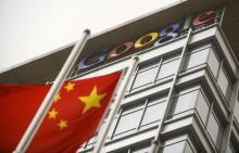Bos Google: Kami Mungkin takkan Rilis Project Dragonfly