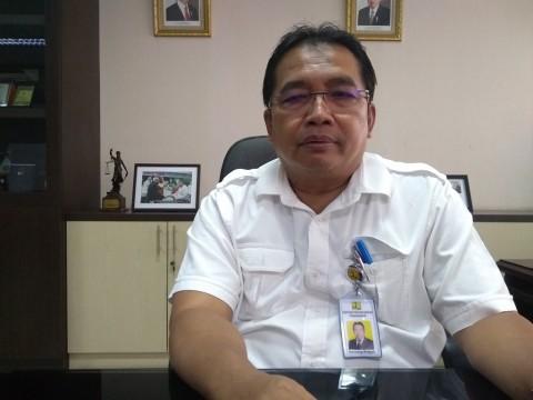 129 Titik Rawan Banjir Ada di Wilayah yang tak Dinormalisasi